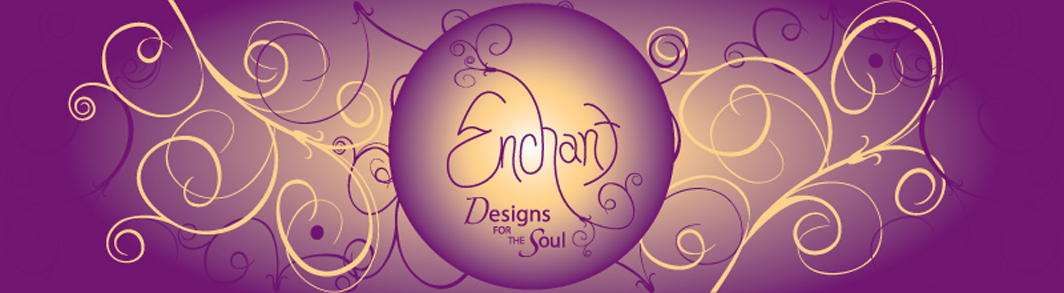 Enchant | Inspirational Gifts, Journals, Notecards, Wall Hangings